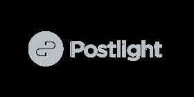 Postlight